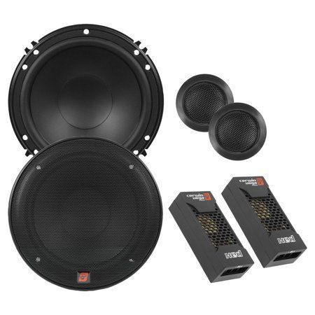 Auto & Tires #componentspeakers Free Shipping. Buy Cerwin Vega XED Mobile Series 6.5 2-Way Component Speaker System 300W Max at Walmart.com #componentspeakers Auto & Tires #componentspeakers Free Shipping. Buy Cerwin Vega XED Mobile Series 6.5 2-Way Component Speaker System 300W Max at Walmart.com #componentspeakers Auto & Tires #componentspeakers Free Shipping. Buy Cerwin Vega XED Mobile Series 6.5 2-Way Component Speaker System 300W Max at Walmart.com #componentspeakers Auto & Tires #component #componentspeakers