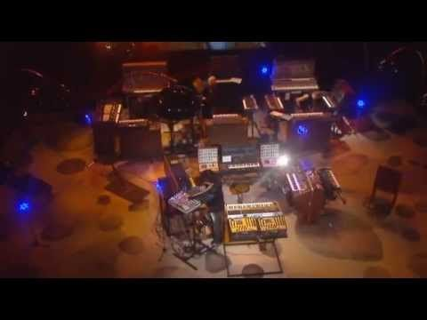 Perfect Concert Must Watch Check Out The Analog Devices
