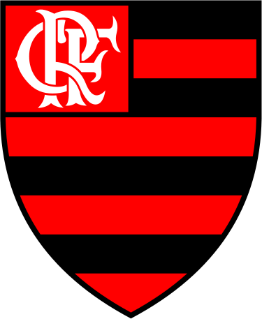 Flamengo (Brasil)  1d6ad27cda062