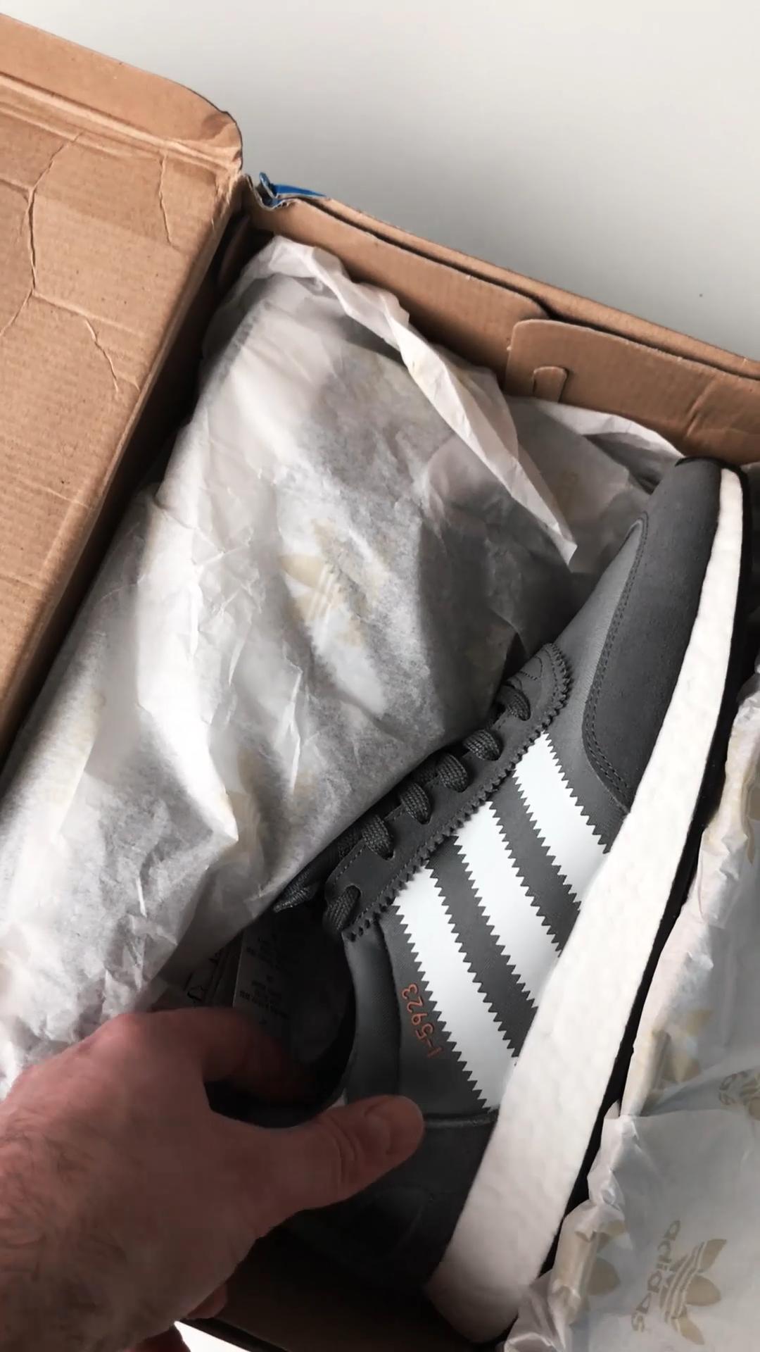 Adidas Herren Preise Vergleichen, Reduzierte Adidas Herren