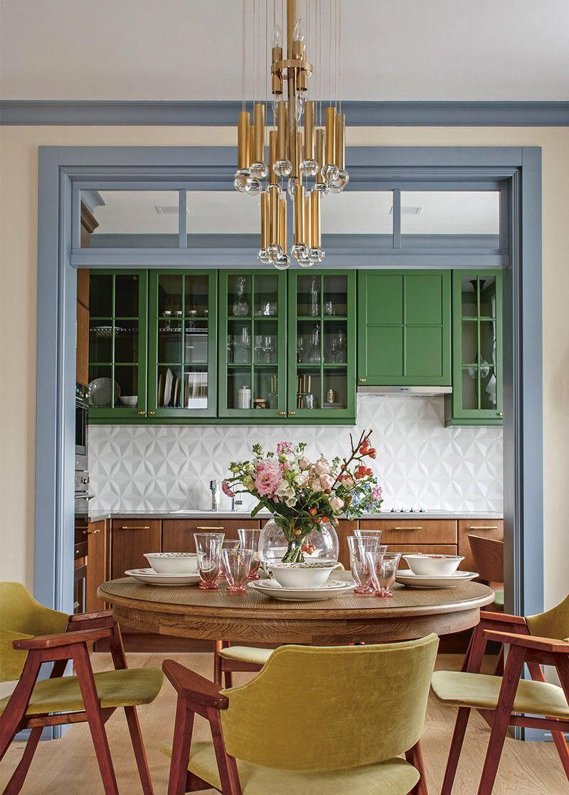 Furniture Donation Pick Up Denver Kitchen Furniture House In 2019