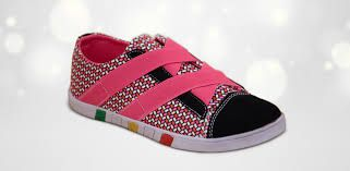 female sneakers - Google Search
