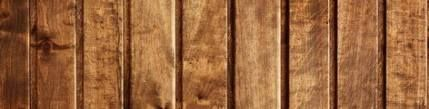 Wood texture background free patterns 62+ new ideas #woodtexturebackground Wood texture background free patterns 62+ new ideas #wood #woodtexturebackground