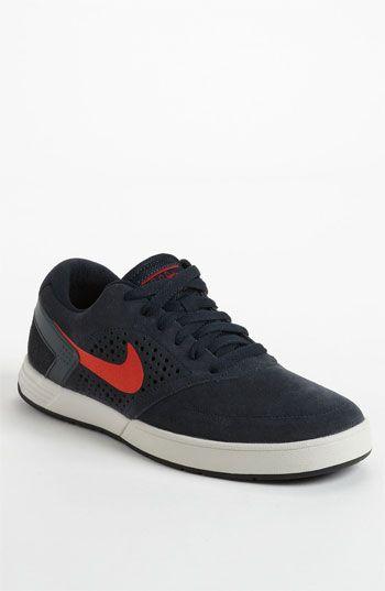 nike roshe run print bleu - Nike Sb Paul Rodriguez Ctd Lr 677245-411 Sneakers �� Nike SB at ...
