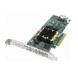Adaptec - Raid Adaptec 2405 4-port Sas/sata Raid Controller (2260200-r) - by Adaptec. $240.93. General Information Manufacturer/Supplier: Adaptec, Inc Manufacturer Part Number: 2260200-R Brand Name: Adaptec Product Name: 2405 4-Port SAS/SATA RAID Controller Marketing Information: This Adaptec Unified Serial RAID family operates under Adaptec Storage Manager, a one-view tool that centralizes management of all Adaptec RAID products. The software enables remote configuration and ...