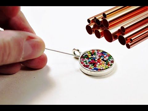 Learn diy do it yourself tutorials of amazing art and crafts home learn diy do it yourself tutorials of amazing art and crafts home remedies solutioingenieria