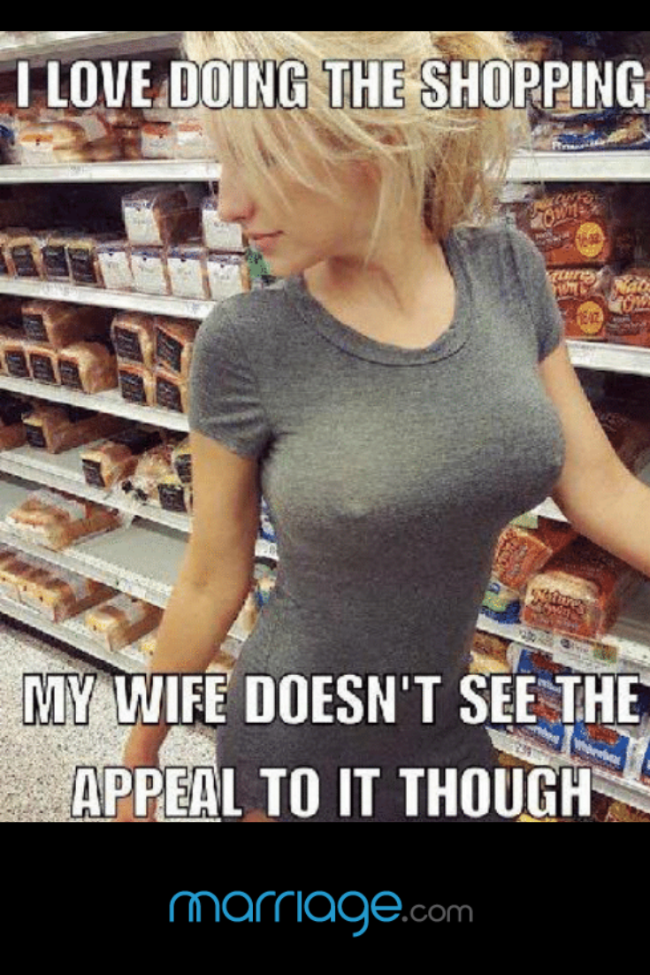 15 Best Love Memes For Him Marriage Com Love Memes For Him Memes For Him Wife Memes