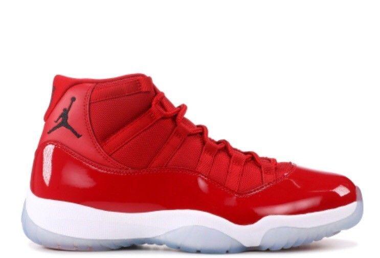 Air jordans, Sneakers, Air jordan
