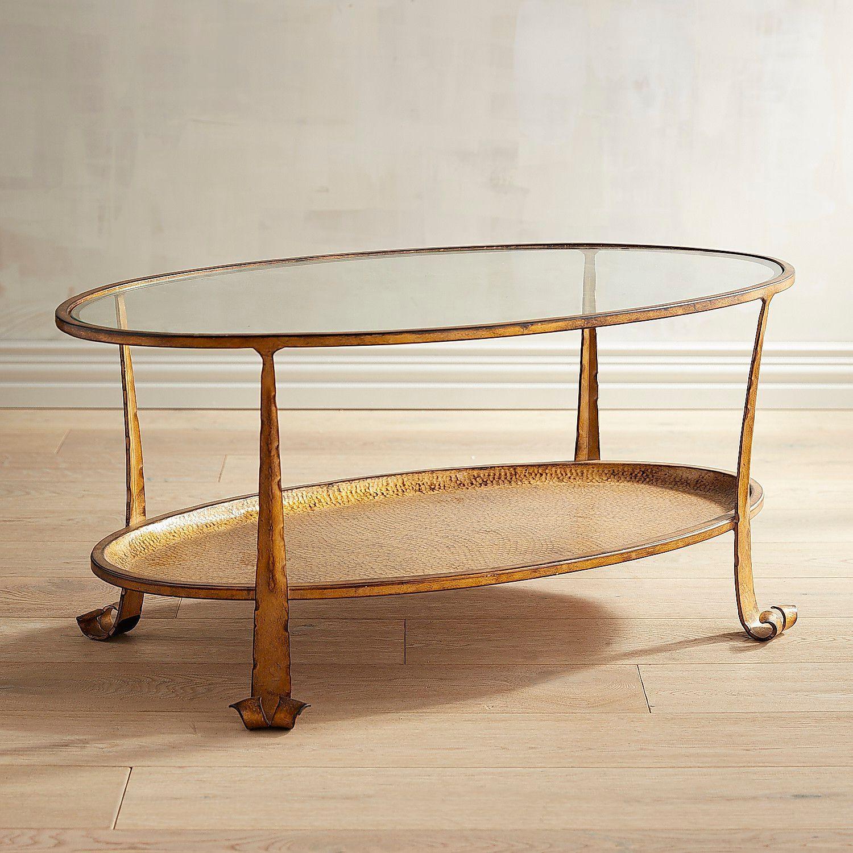 Gold Coffee Table Coffee Table Marble Coffee Table [ 1500 x 1500 Pixel ]