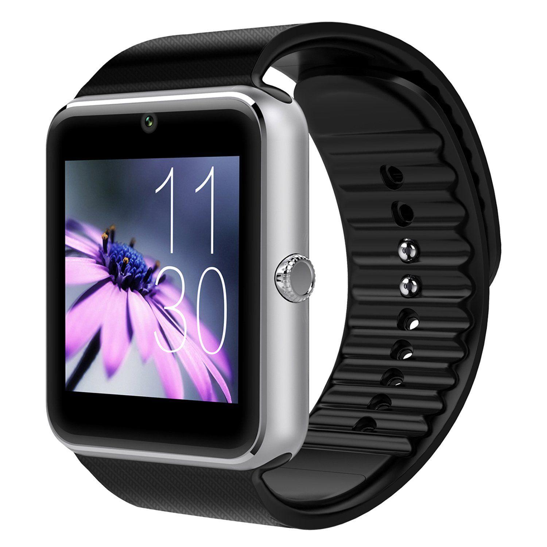 Smart Watch, YAMAY® Universal Bluetooth Smartwatch Phone
