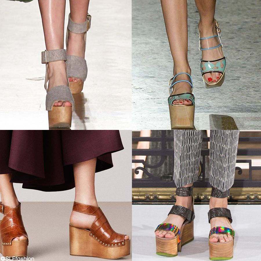 Forum on this topic: Trendy footwear: Spring 2015, trendy-footwear-spring-2015/