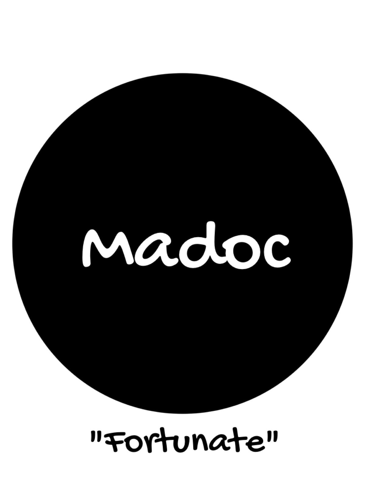 Madoc|| A welsh boys name meaning