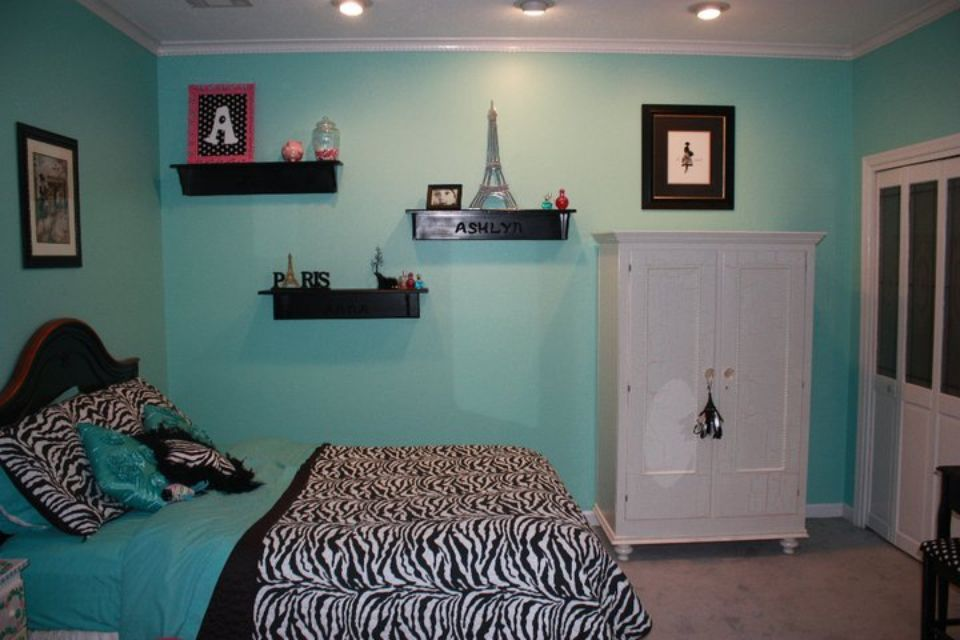 Master Bedroom Ideas On A Budget Before After Thrift Stores