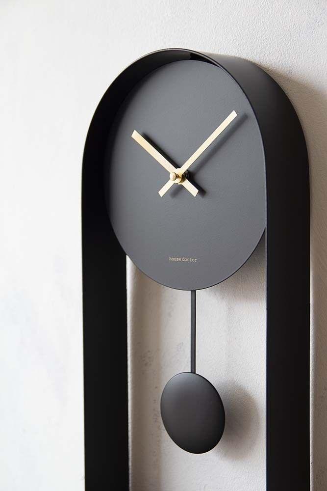 Unusual Unique Clocks Wall Mantel Clocks Rockett St George In 2020 Clock Contemporary Wall Clock Wall Clock Modern