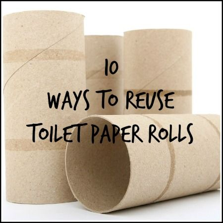 Don T Throw Away Those Toilet Paper Rolls Reuse Them With These Awesome Ideas Diy Fire Starter Diy Wrapping Paper Fire Starters Diy Diy Toilet Paper Holder