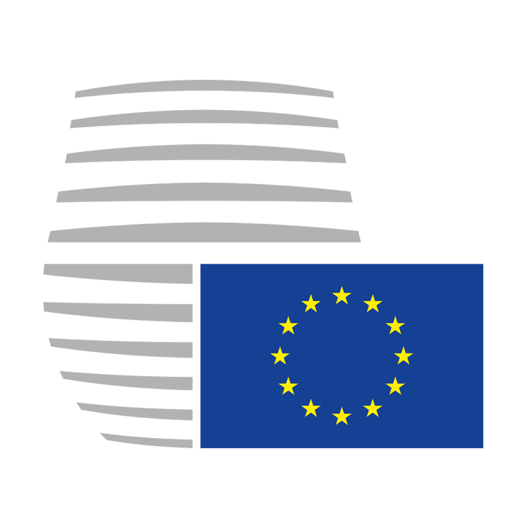 Congratulations On 27 February 2017 The Council Adopted A Regulation On Visa Liberalisation For Georgians Travelling European Council Country Roses Europe