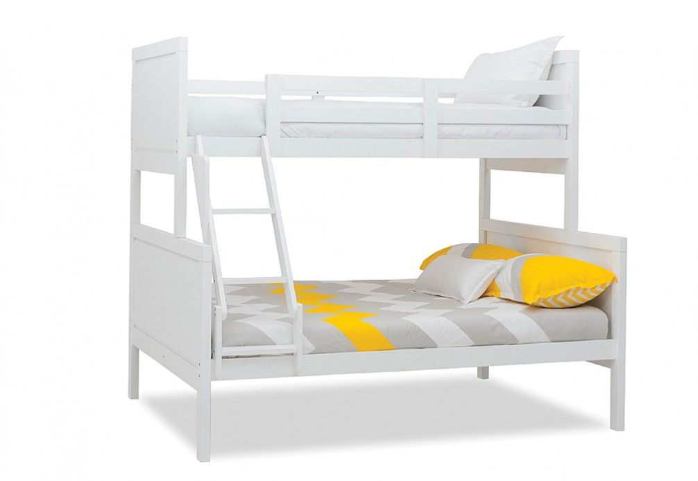 Barn Double Bunk Bunk Bed Designs Bunk Beds With Stairs Bunks