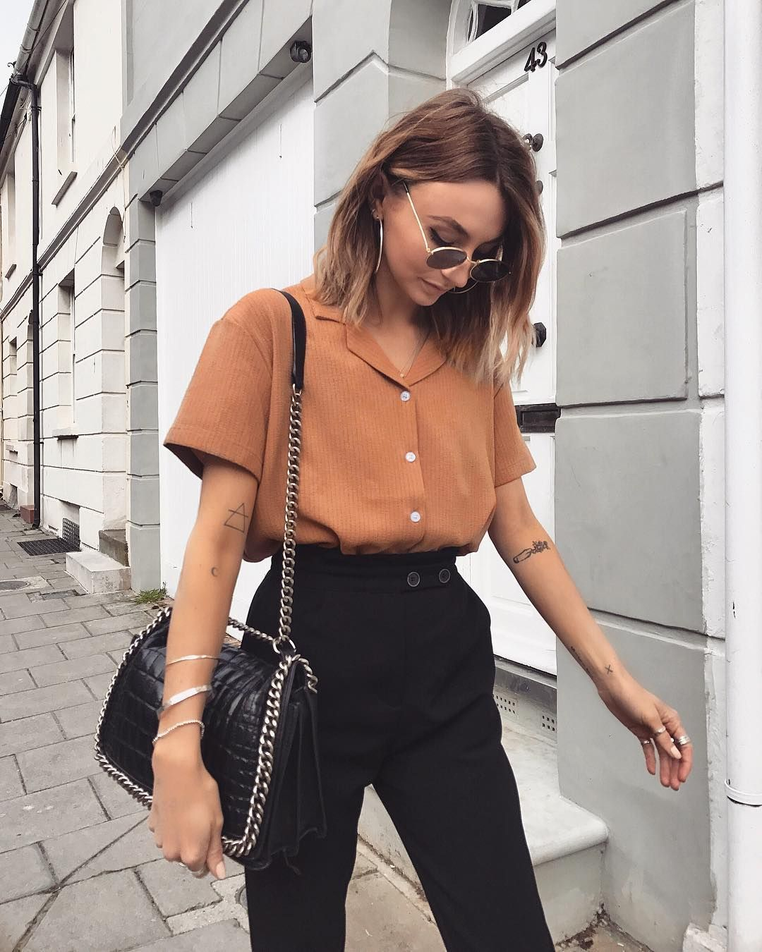 Pin jetzt, überprüfe die Outfit-Ideen später. Kleiderideen / Outfit / Outfits / Auswahl …   – Trendy outfits