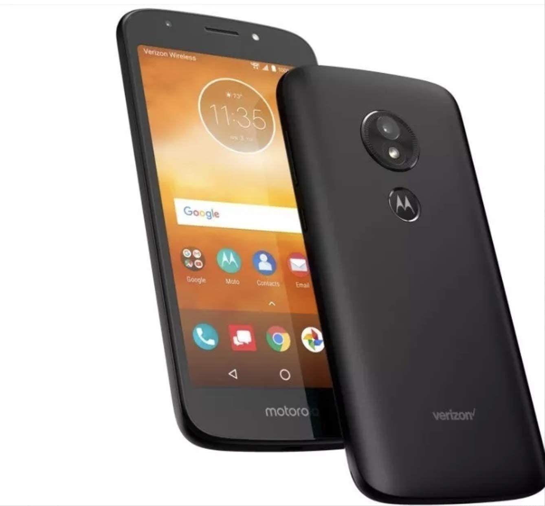 Price 72 96 Best Motorola Moto E5 Play Smartphone 16gb Verizon Wireless Prepaid Carrier Locked Verizon Prepaid Verizon Wireless Smartphone