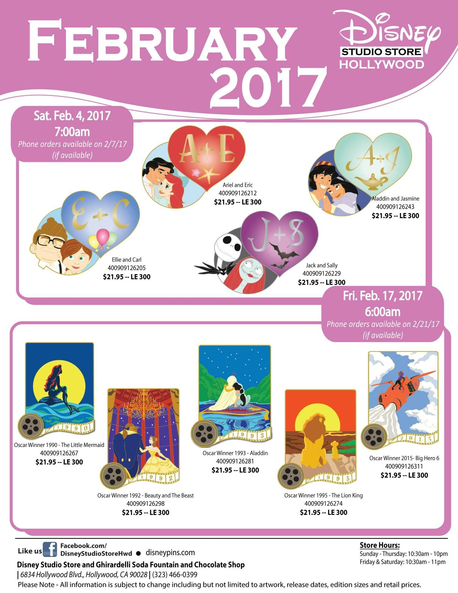 Pin By Michele Dooly On Mickey Mouse Disney Trading Pins Disney Pins Aladdin And Jasmine