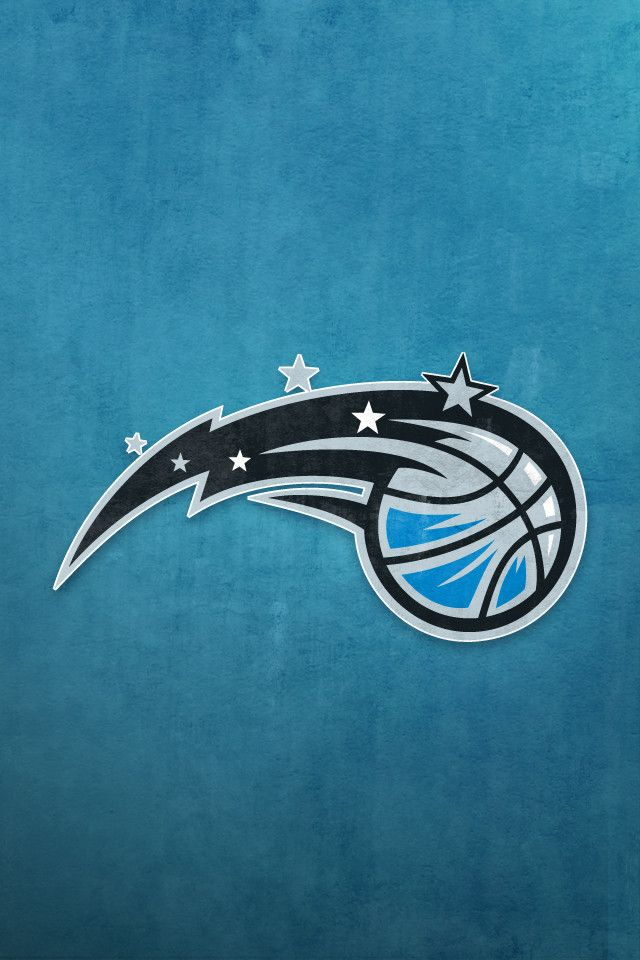 Orlando Magic Orlando Magic Nba Basketball Teams Nba