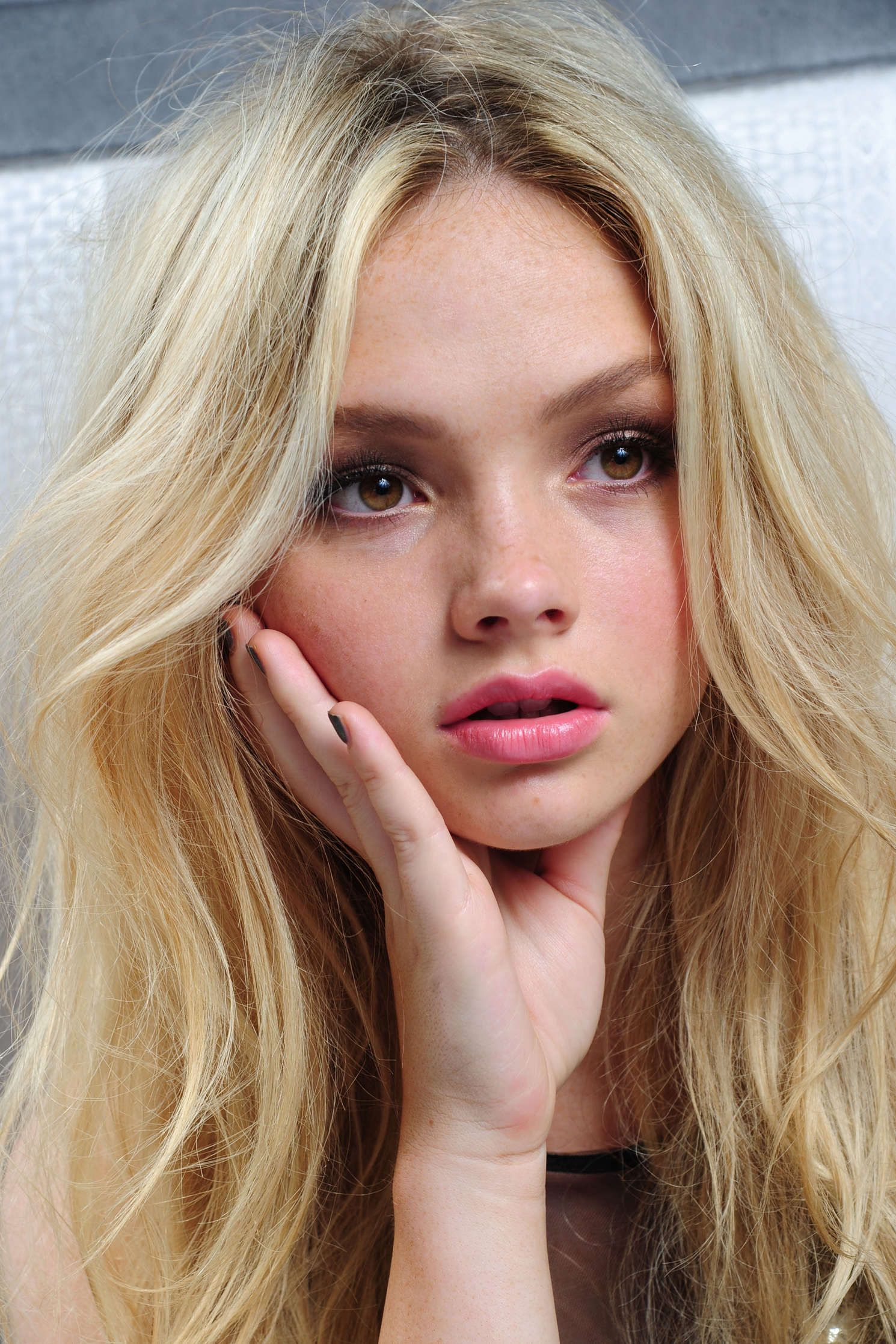 Is a cute Natalie Alyn Lind naked (97 photo), Tits, Sideboobs, Feet, butt 2019