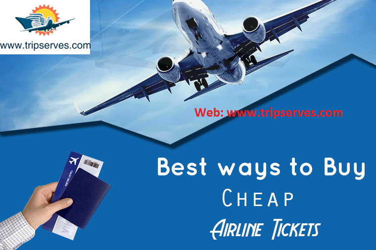 Find and Compare prices for #CheapFlights with all major #Airlines on www.tripserves.com . It's aim is to reach you on perfect website so that you can save money and time both.  #Flights #CheapFlights #AirTickets #FlightTickets #AirFare