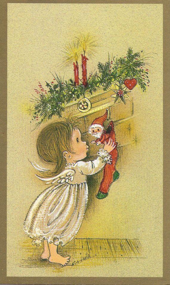 Christmas niedliche dinge pinterest weihnachten - Niedliche weihnachtskarten ...