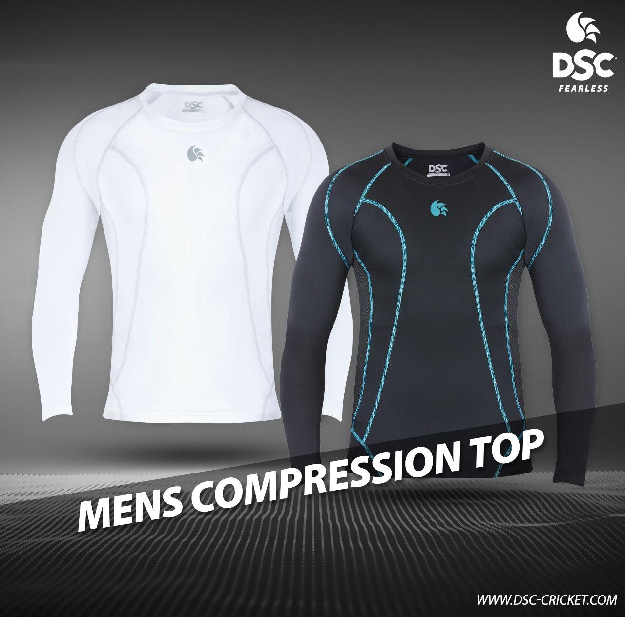 Mens Compression Top Mens Compression Compression Compression Top