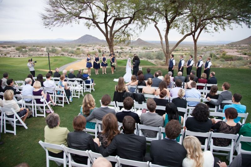 Located Near Scottsdale The Eagle Mountain Golf Club In Fountain Hills Has Won Awards For Best Wedding Venue And Is Listed As A Top Course Arizona