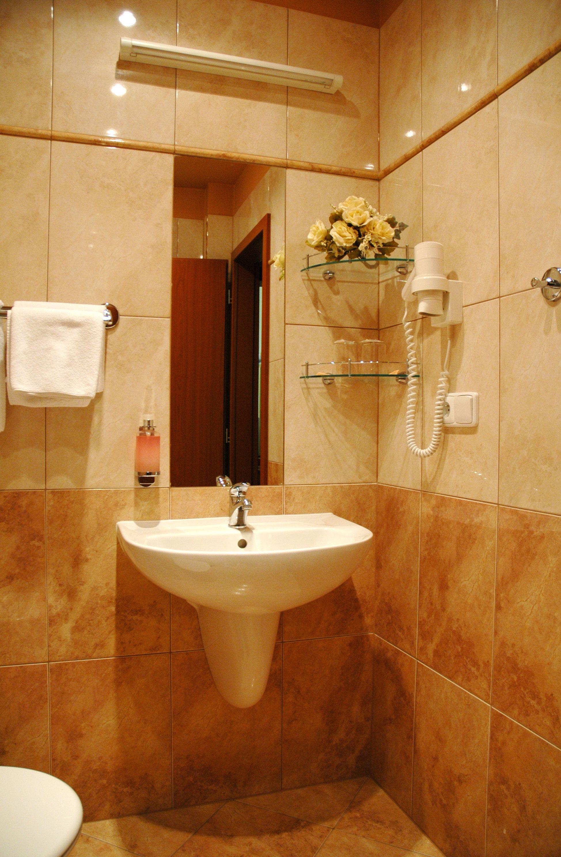Beautiful Bathroom Designs Small Bathroom