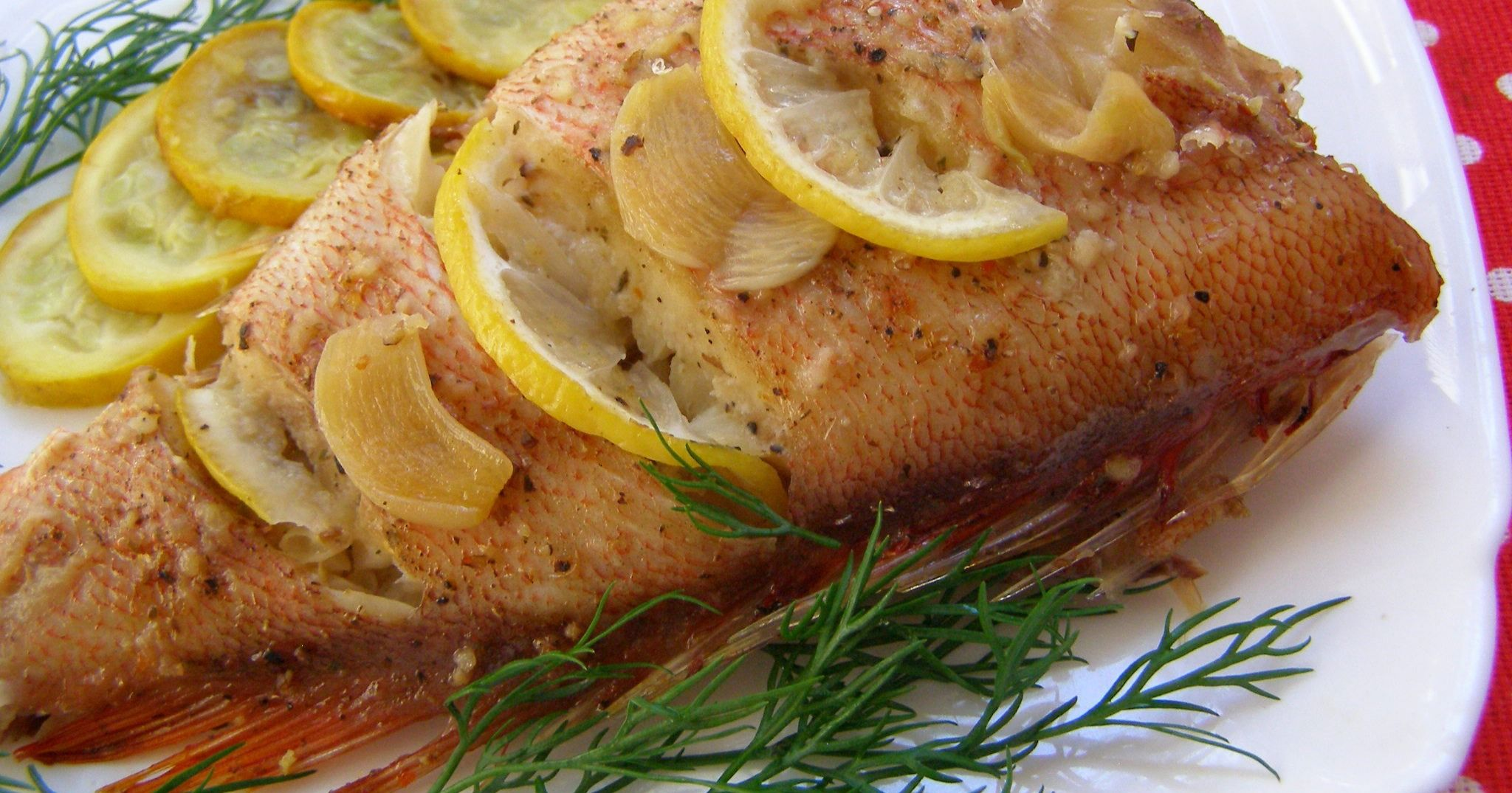 еда из рыбы в мультиварке рецепты стилистических изменений, карбоновым