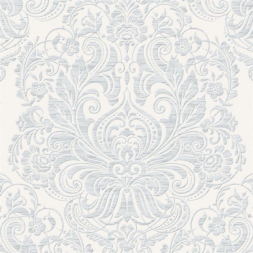 Graham & Brown 2092 Palais Melody Wallpaper Lowe's