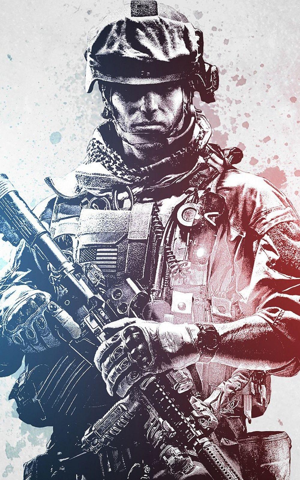 army desktop wallpapers wallpaper | hd wallpapers | pinterest
