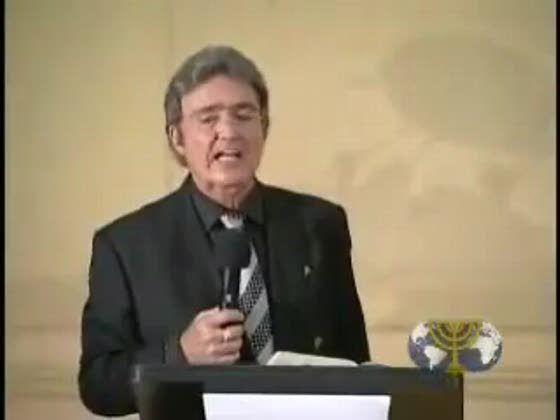 Enoc Camino con Dios - Dr Armando Alducin