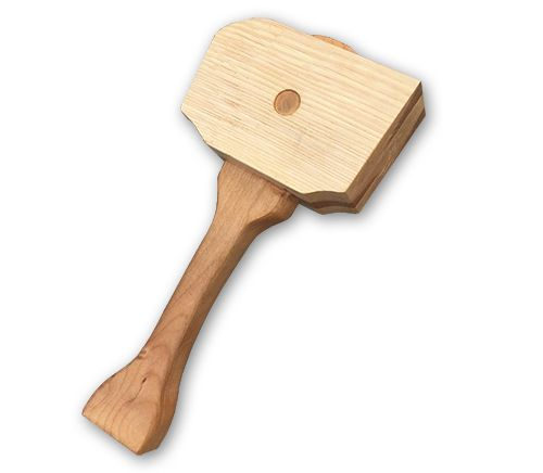 Hand Tools For Fine Woodworking Booking By Bookwhen