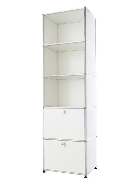 Fresh Bücherregal 50 Cm Breit Regal, Regal weiss und
