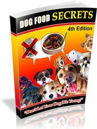 Dog Food Secrets PDF Free Download Dog Food Secrets PDF Free Download Dog Food Secrets PDF Free Download Dog Food Secrets PDF Free Download