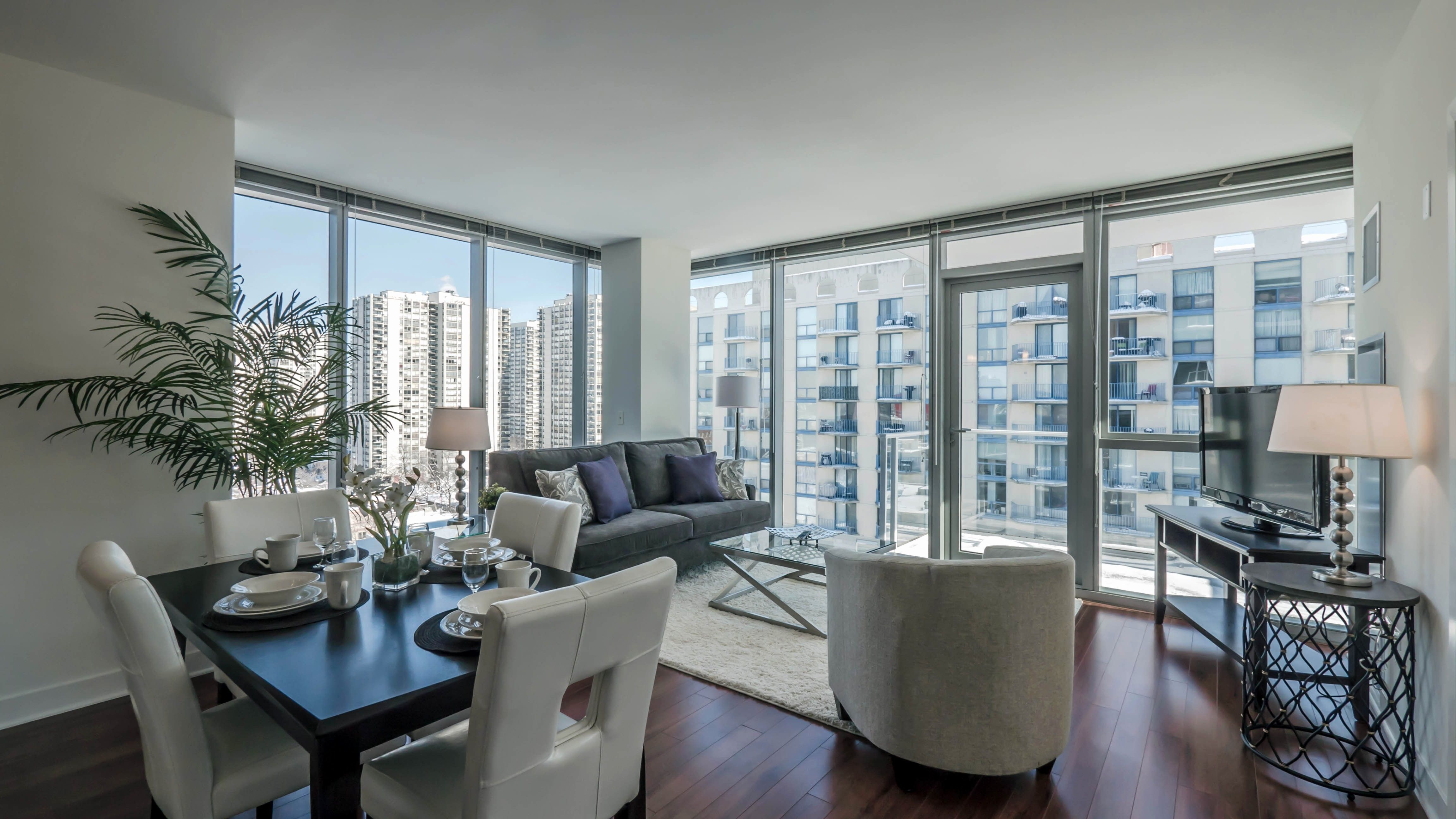 20 Lovely Bedroom Apartment Gold Coast Design Renting A House One Bedroom Apartment Apartments For Rent