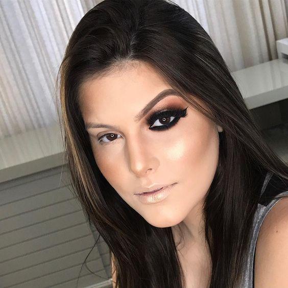 Photo of Curso PROFESIONAL de Maquilladores (maquillaje moderno y perfecto !!!)