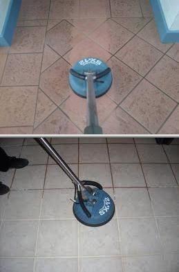 Clayton Carpet Cleaning Tempe Az