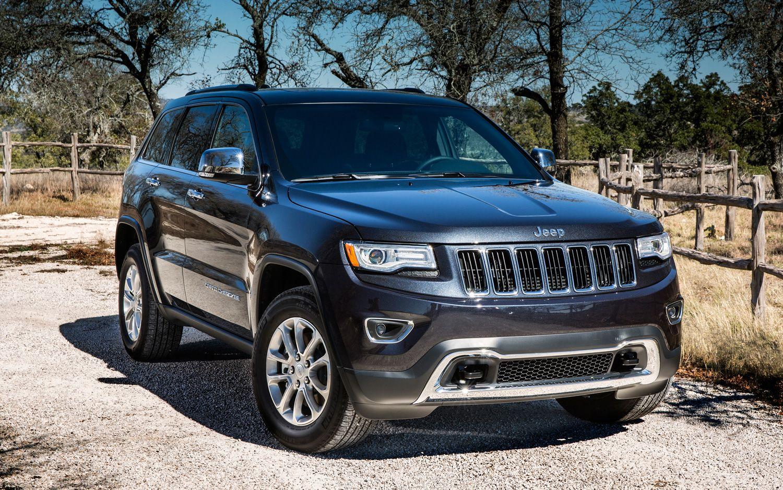 2015 Jeep Grand Cherokee Diesel Jeep Grand Cherokee Jeep Grand Cherokee Diesel 2014 Jeep Grand Cherokee