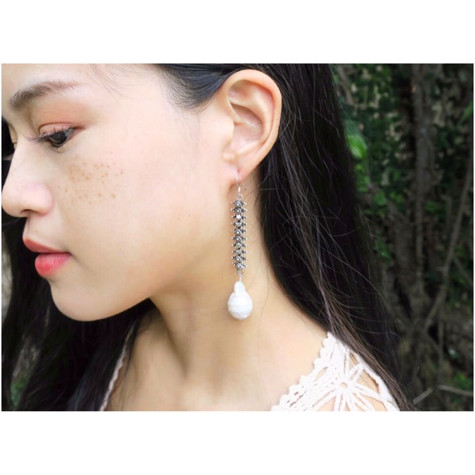 likes comments middle m jewelry bangkok middlem on