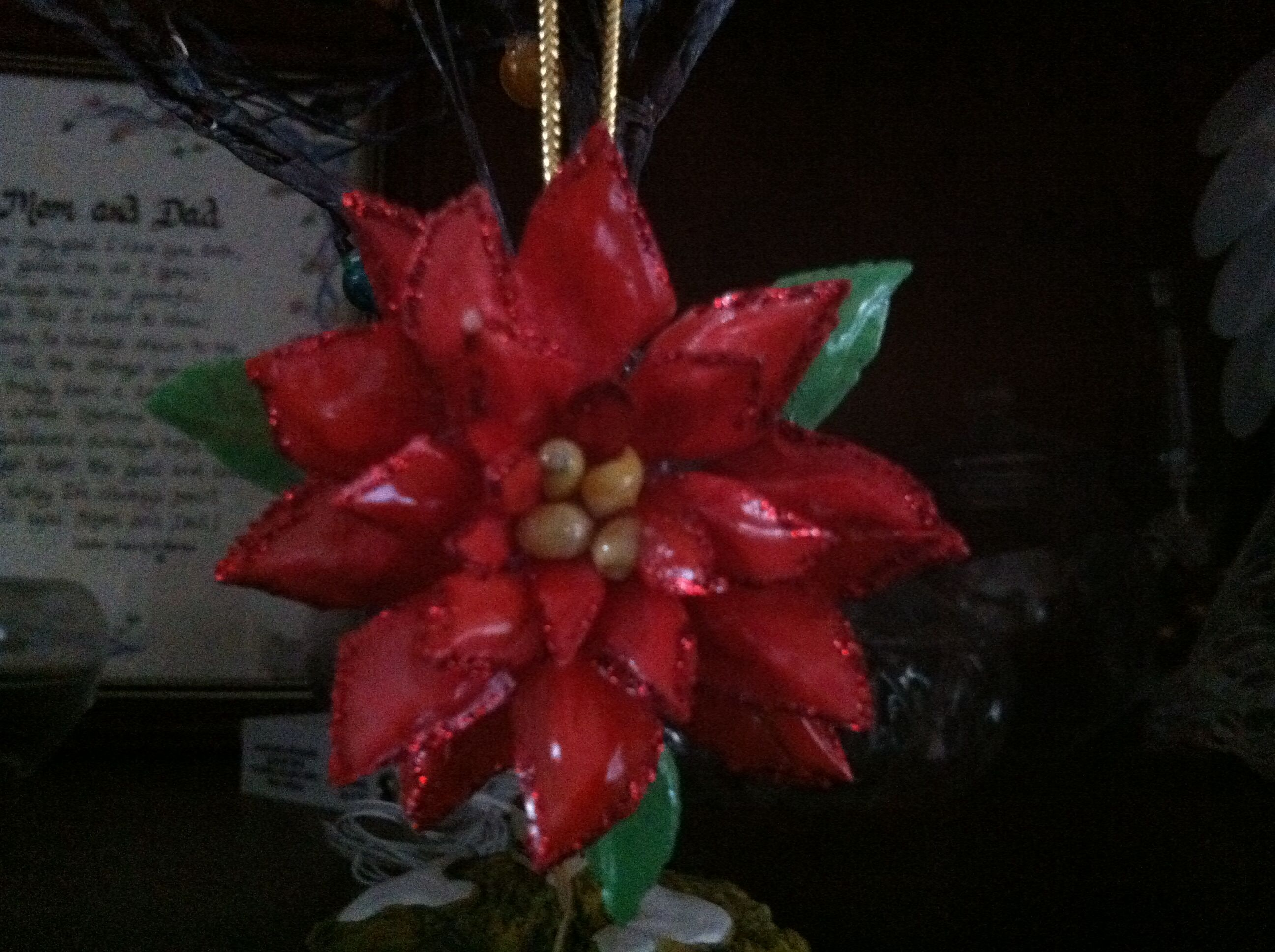 Pin On Ornaments