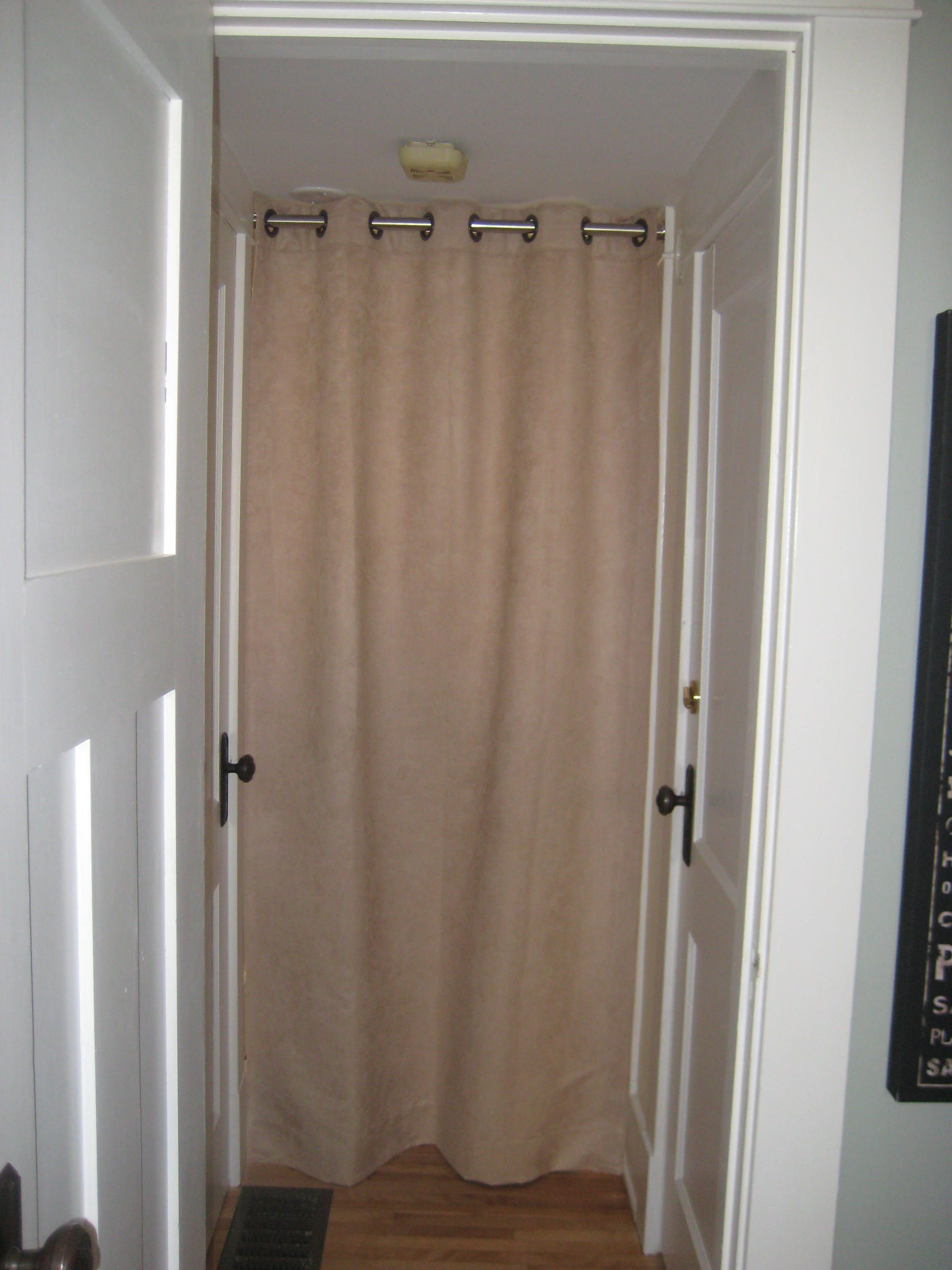 STC 20 Quiet Curtains Reduce Noise By Up To 20 Decibels! STC 20 Quiet  Curtains Use A Powerful Sound Blocking ...