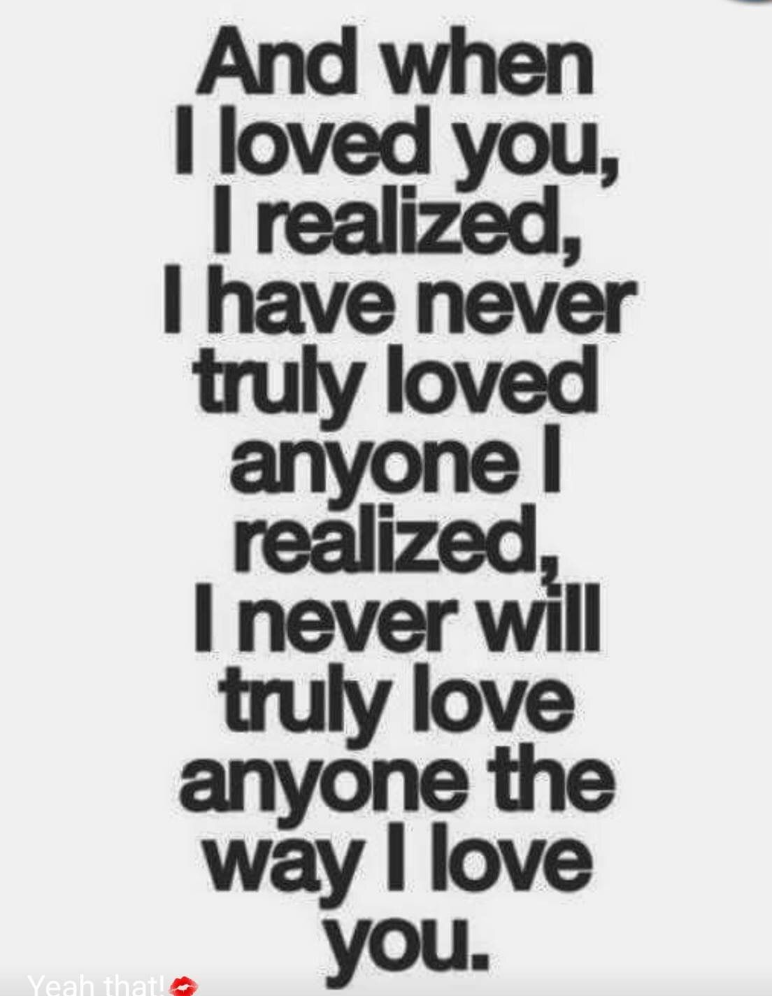 Romantic Quotes For Boyfriend Love Images Wishes And Pictures