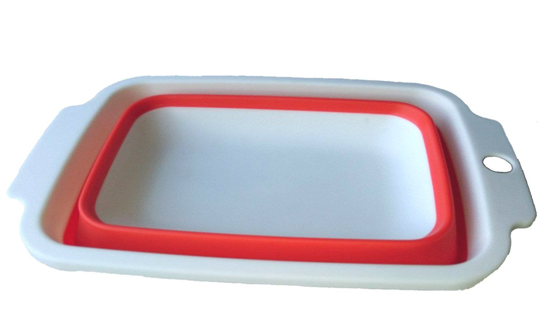 Modern Collapsible Bathtub For Adults Motif - Bathtub Ideas - dilata ...