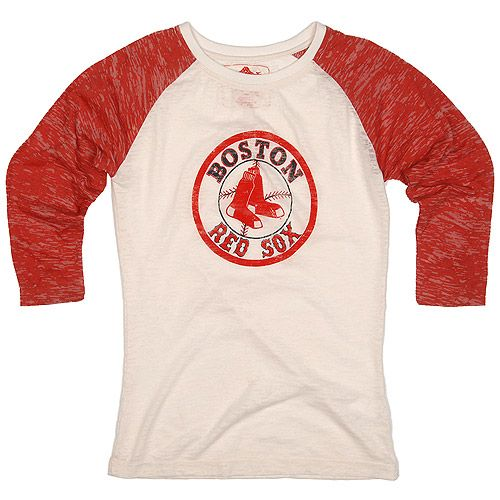 buy online 89368 dc0c6 Boston Red Sox shirt | My Style...if I had infinite amounts ...