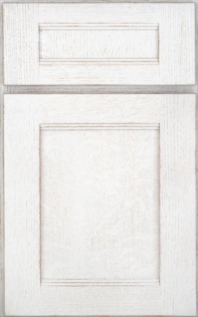 Best Medallion At Menards Cabinets Riverton Quartersawn Oak I Think I Ve Picked These Before In 640 x 480