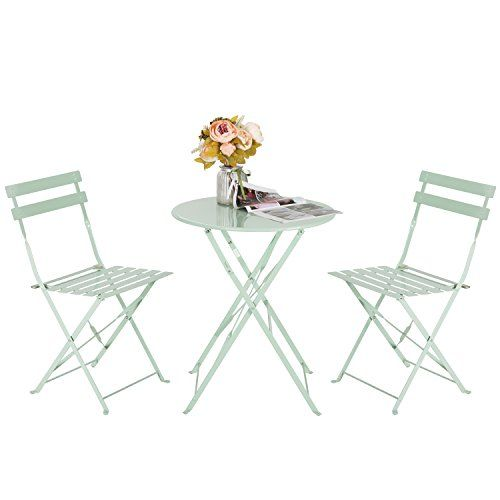 Joss And Main Dining Chair Covers